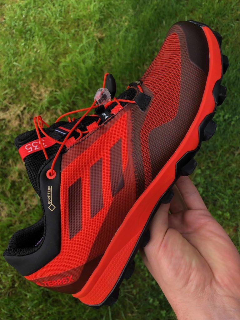 Adidas Terrex Trailmaker GTX traničky