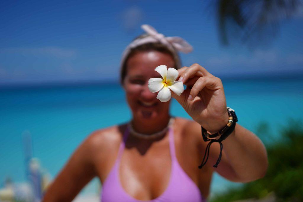island exuma bahamas