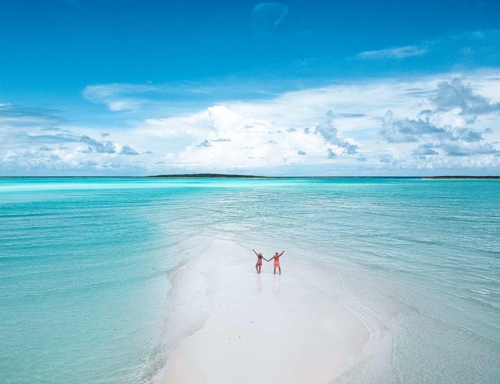 cocoplum_beach