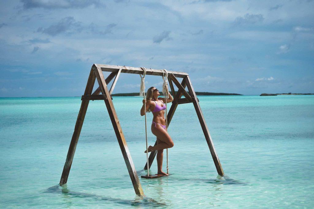 cocoplum_beach_bahamas