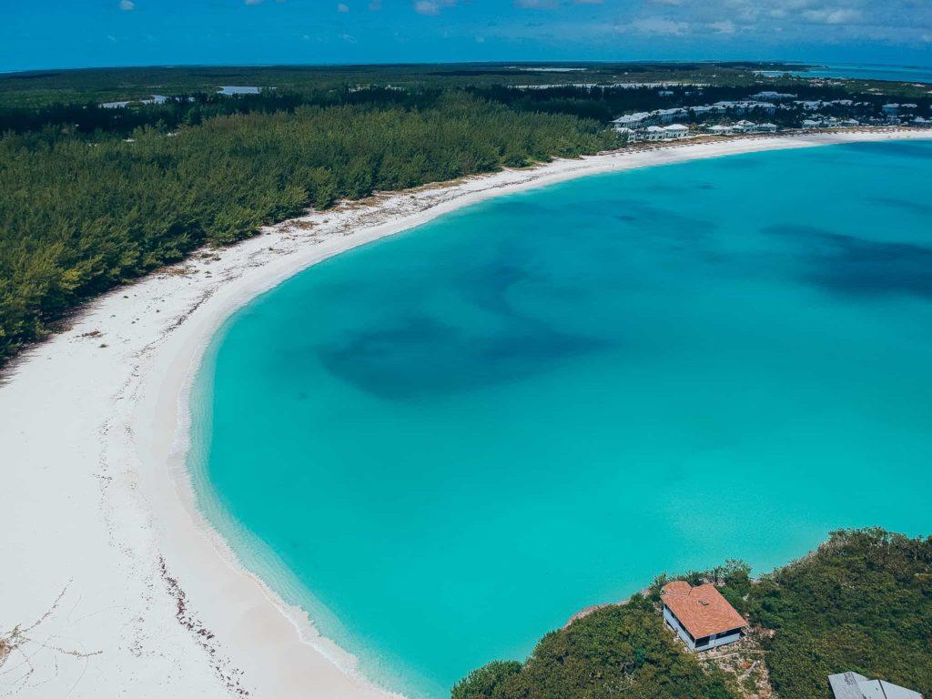 emerald_bay bahamas