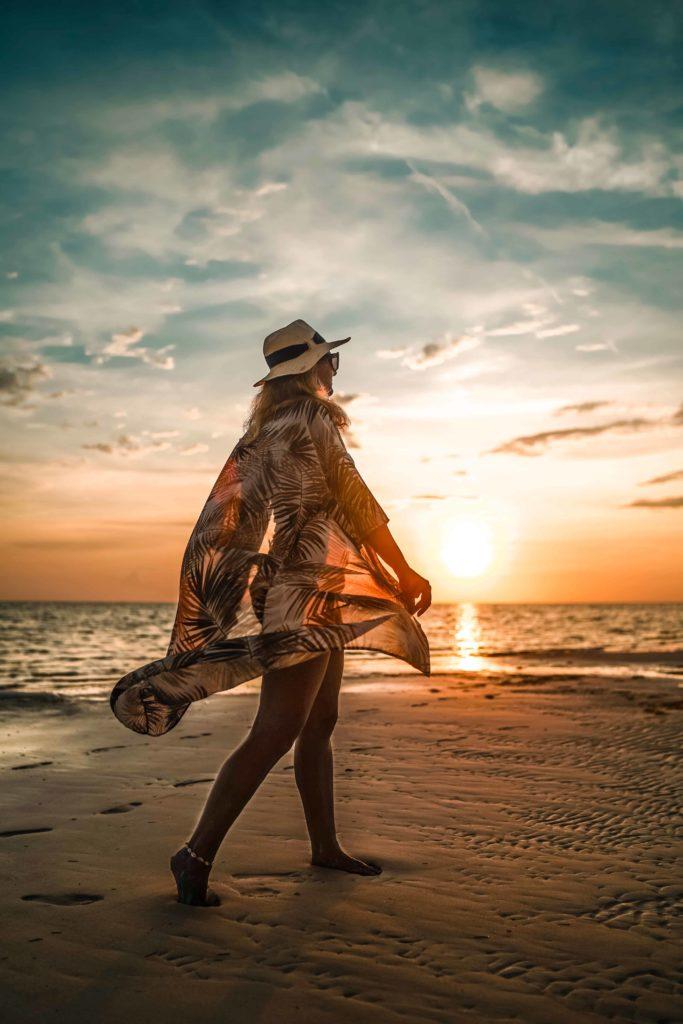 exuma_beaches