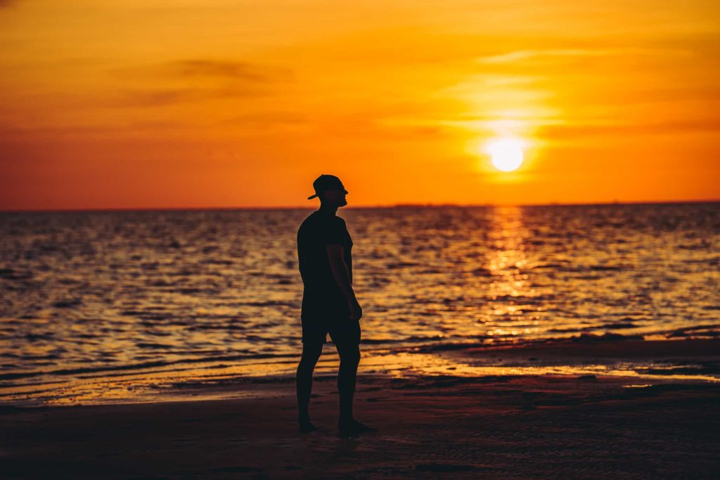 exuma_beaches_review
