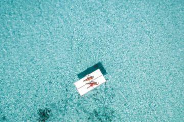 Curacao pláže
