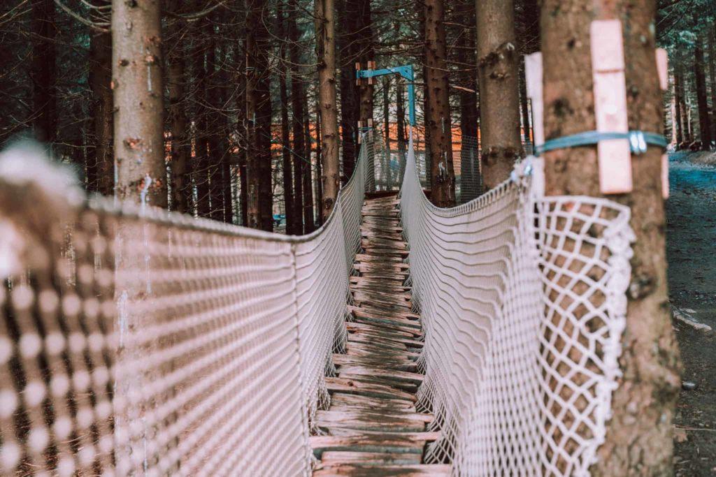 lanovy_most_stezka_valaska