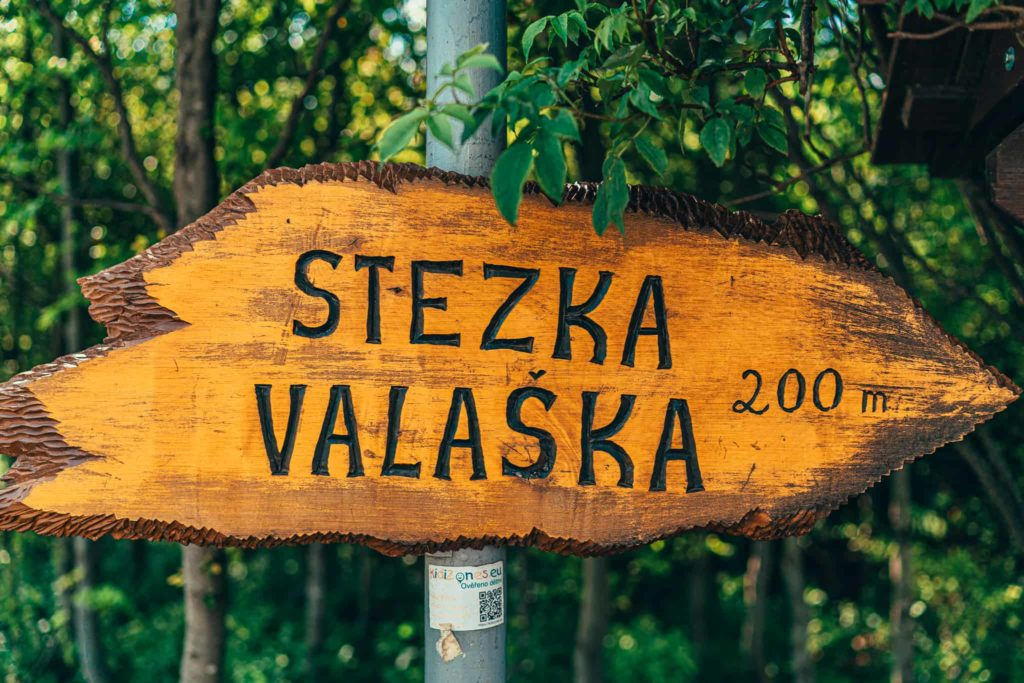 stezka_valaska_mapa