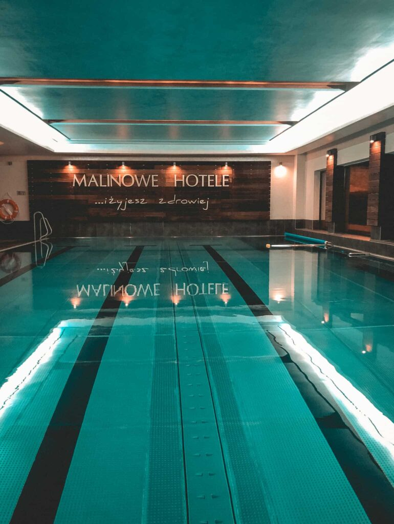 Medical_Spa_Malinowy_Dwor_pool