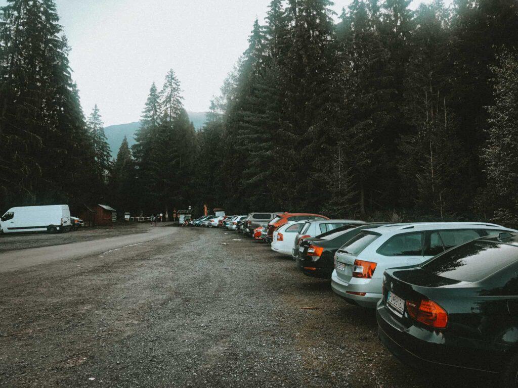 parkoviste_baranec