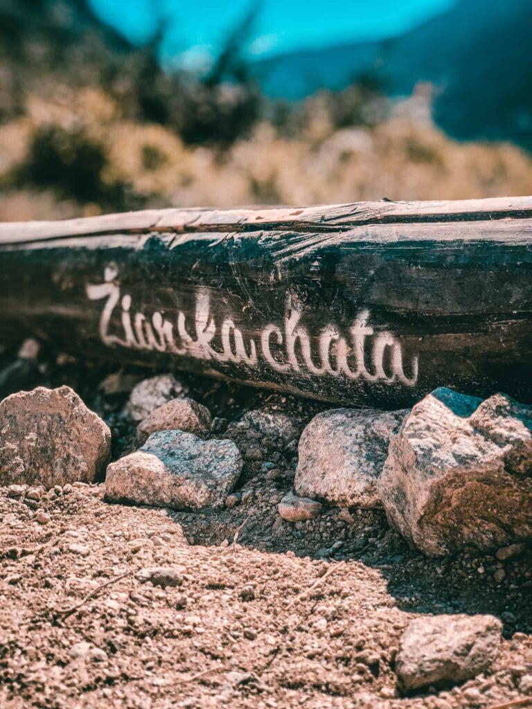 Ziarska_chata