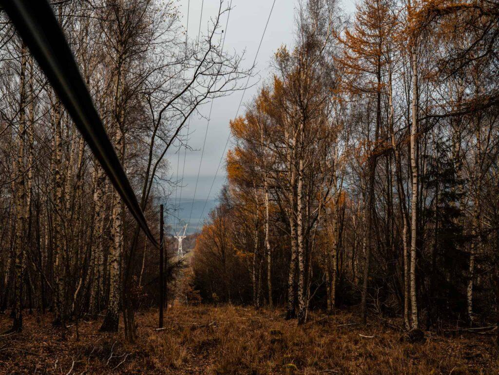 lanovka_milesovka