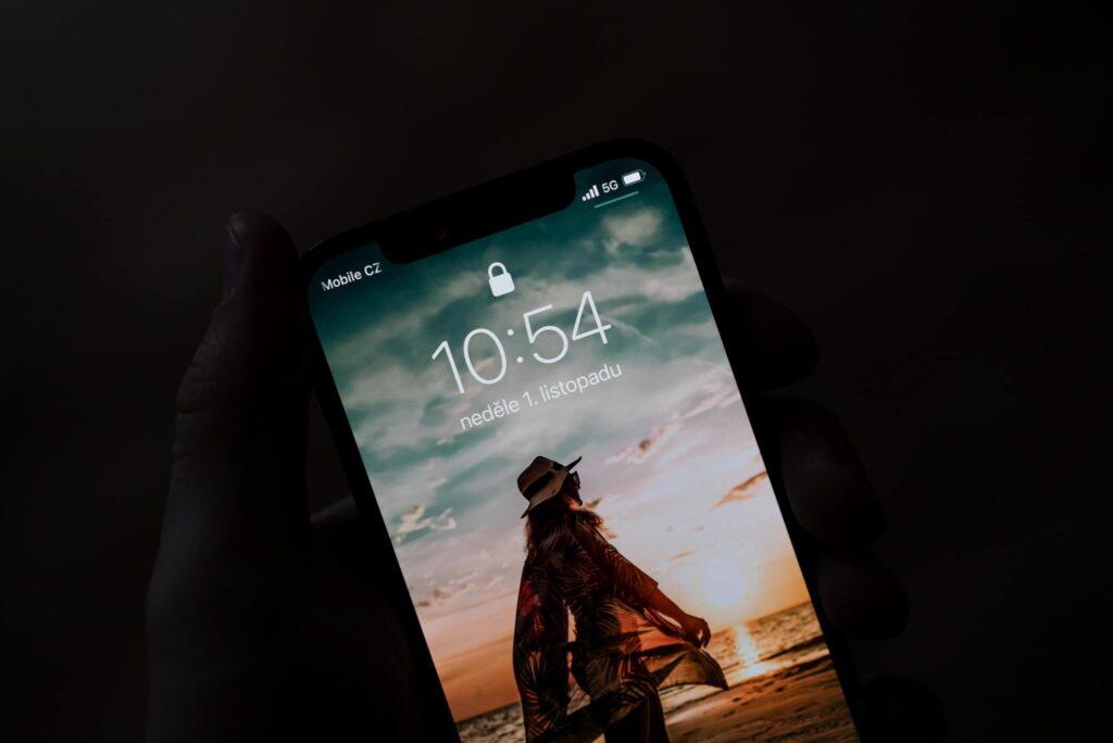 Iphone12Pro_5g