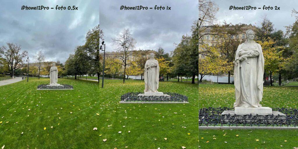 Iphone12Pro_fotoaparat