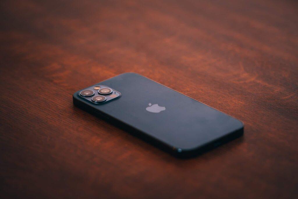 Iphone12Pro_levne