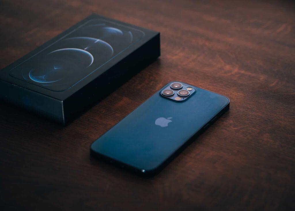 Iphone12Pro_recenze
