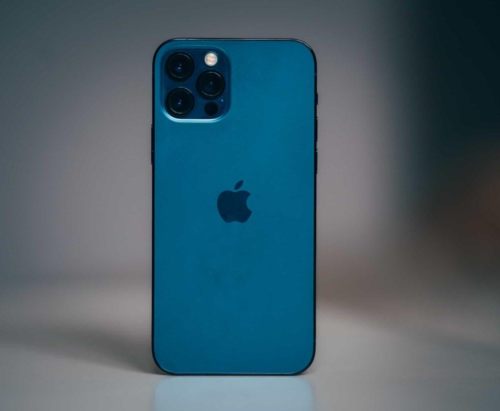 Iphone12Pro_zkusenosti