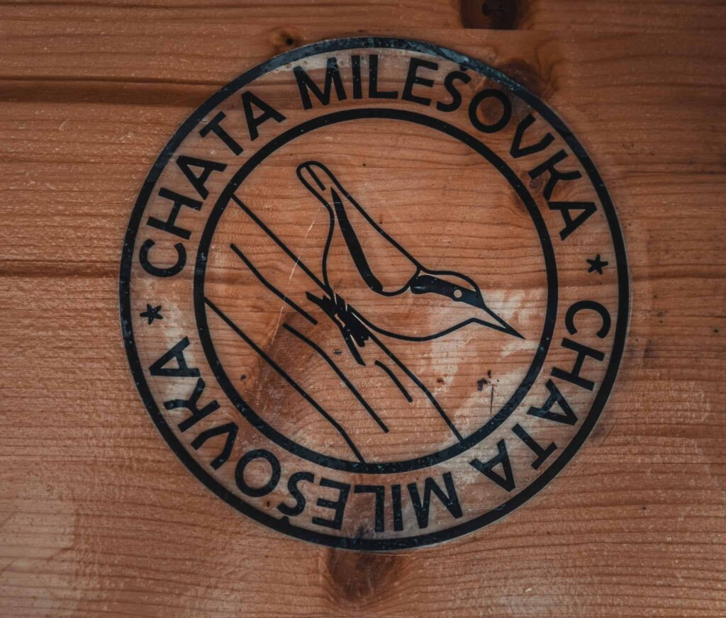 chata_milesovka