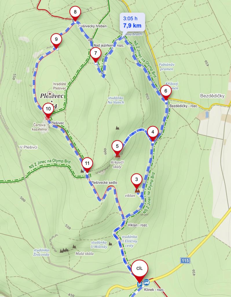 mapa_vylet_praha