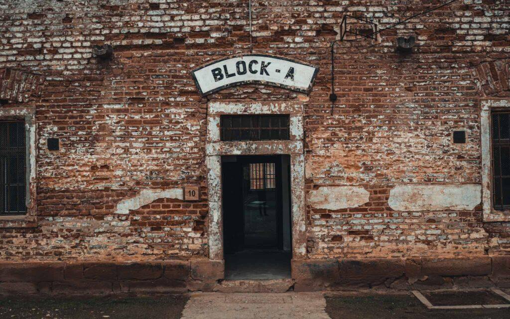 07_tezezin_block_A