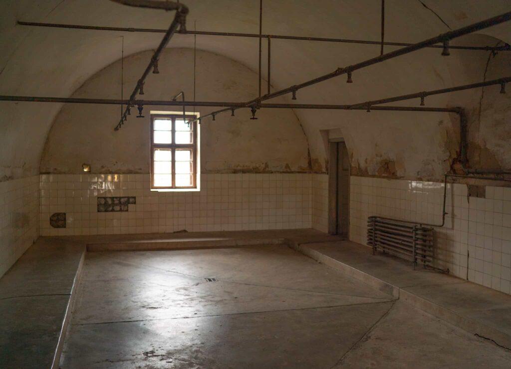10_koupelna_terezin