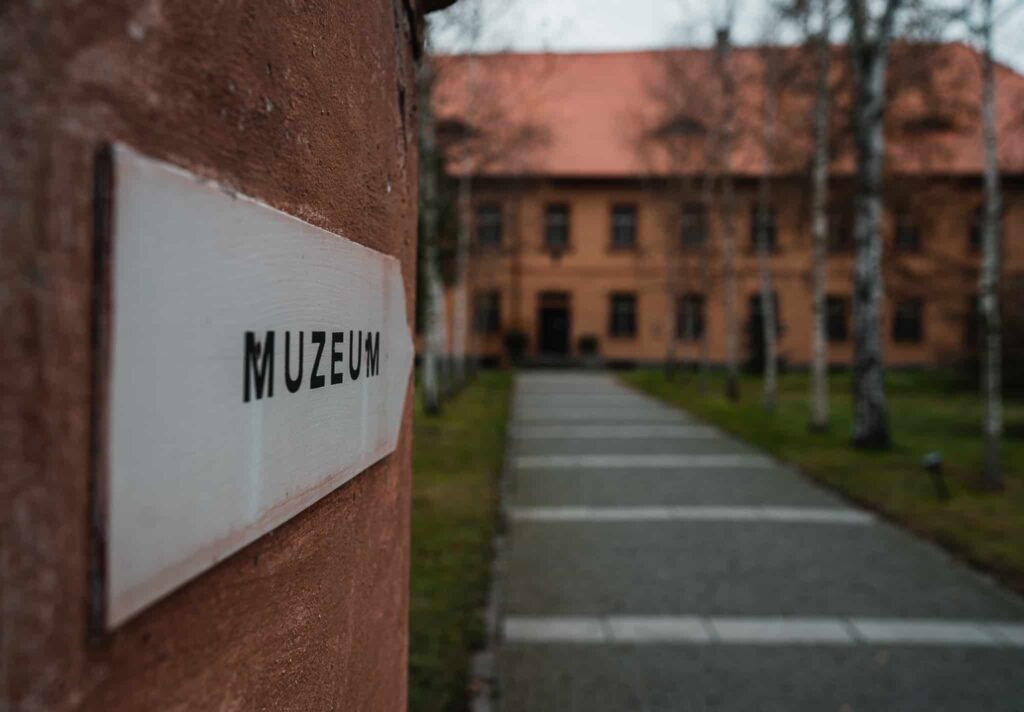 21_muzeum_terezin