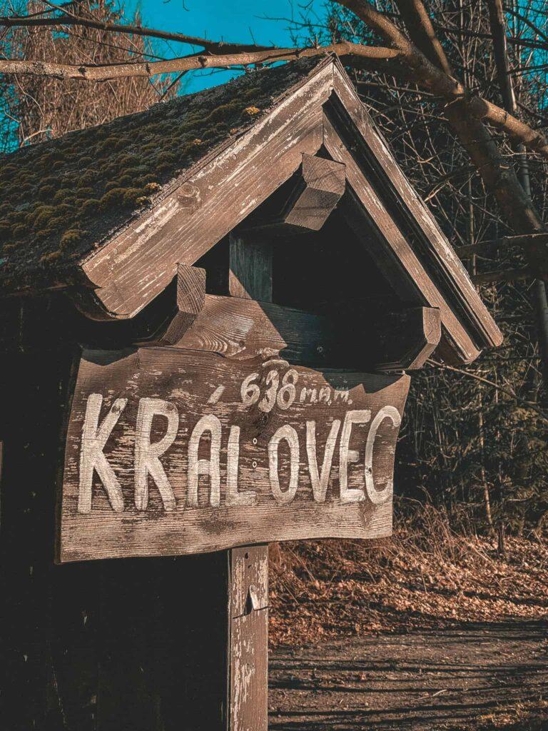 kralovec_hotel