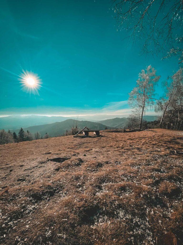 valassko_zima