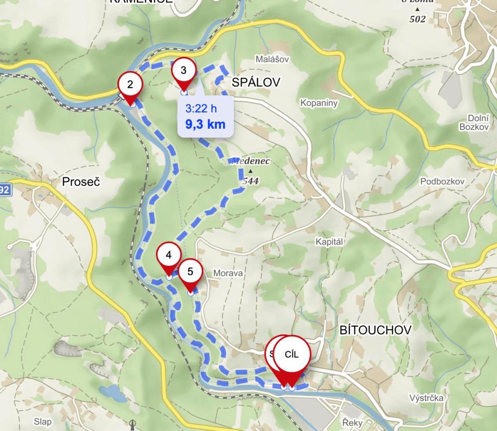 03_Riegrova_stezka_mapa