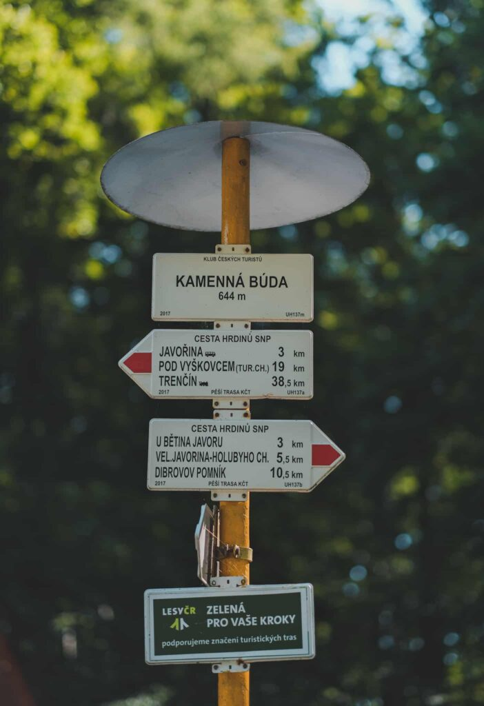 kamenna_bouda
